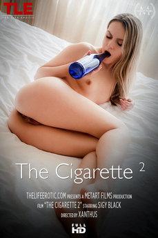 The Cigarette 2