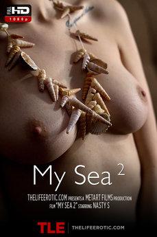 My Sea 2