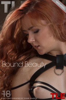 Bound Beauty
