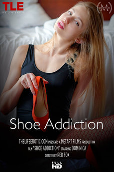 Shoe Addiction