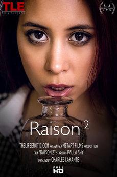 Raison 2