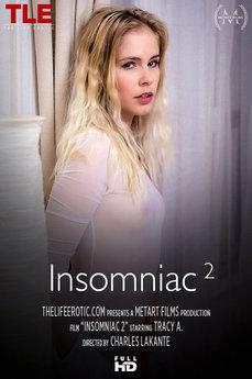 Insomniac 2