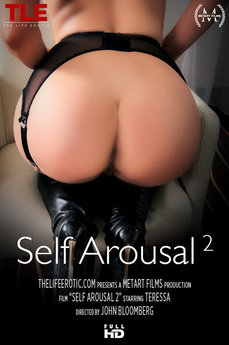 Self Arousal 2