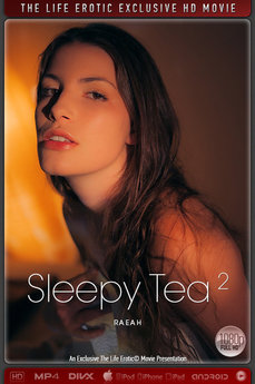 Sleepy Tea 2
