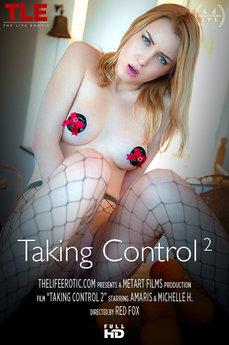Taking Control 2