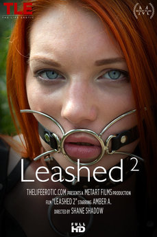 Leashed 2