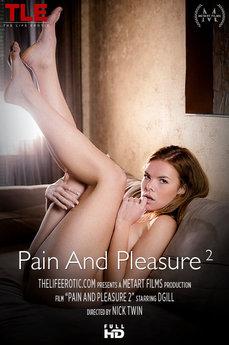 Pain and Pleasure 2
