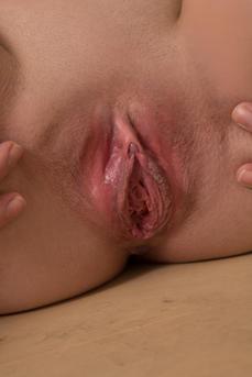 Pleasurable