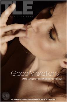 Good Vibrations 1