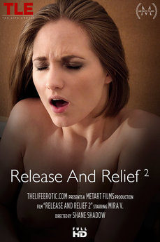 Release And Relief 2