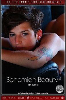 Bohemian Beauty 2