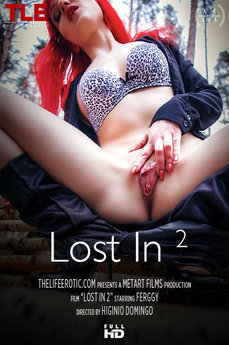 Lost In 2