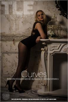 Curves