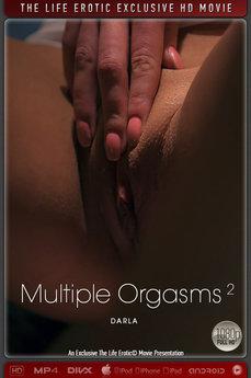 Multiple Orgasms 2