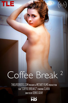 Coffee Break 2