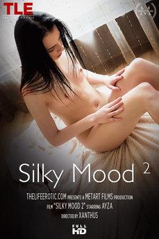 Silky Mood 2