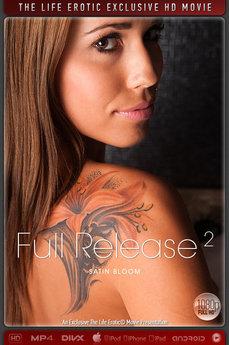 Full Release 2