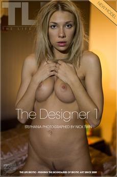 The Designer 1