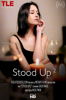 Stood Up 2