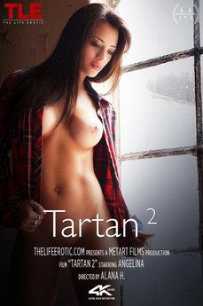 Tartan 2