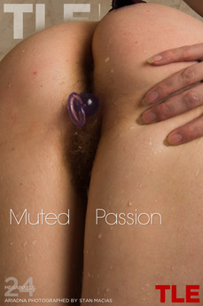 Muted Passion