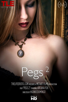Pegs 2