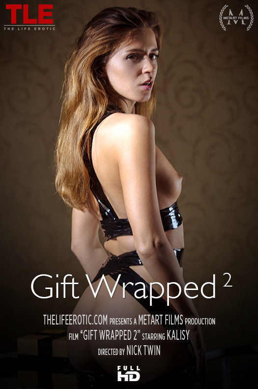 Gift Wrapped 2