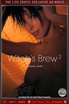Witch's Brew 2