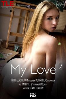 My Love 2