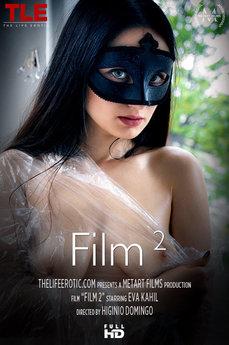 Film 2