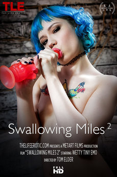 Swallowing Miles 2