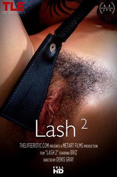 Lash 2