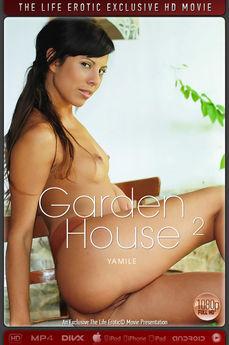 Garden House 2