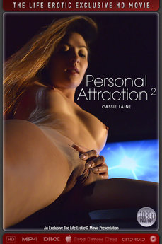 Personal Attraction 2