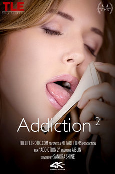 Addiction 2
