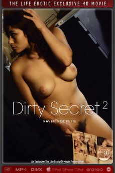 Dirty Secret 2