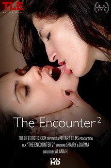 The Encounter 2