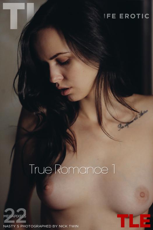 True Romance 1