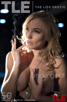 Smoking Hot
