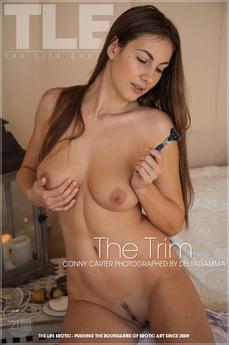The Trim