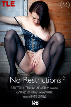 No Restrictions 2