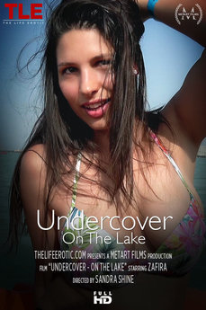 Undercover - On The Lake