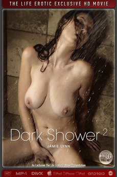 Dark Shower 2
