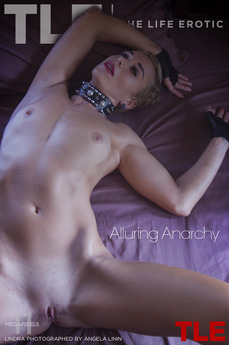 Alluring Anarchy