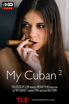 My Cuban 2