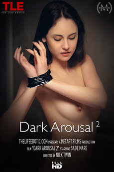 Dark Arousal 2