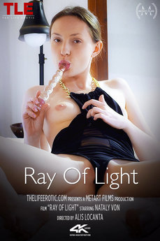 Ray Of Light