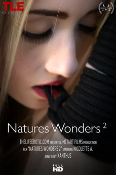 Natures Wonders 2