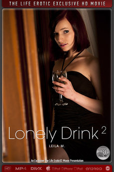Lonely Drink 2