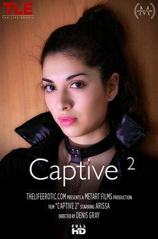 Captive 2